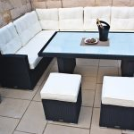 Dinning Lounge Wieland - sws - Deko